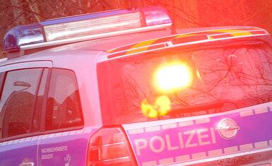 Vermisster aus Steinbach leblos aufgefunden worden