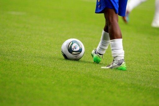 Frauenfußball-WM: Nigeria und Südafrika sind dabei