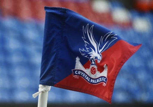 Crystal Palace will von den Fußballerinnen einen Beitrag