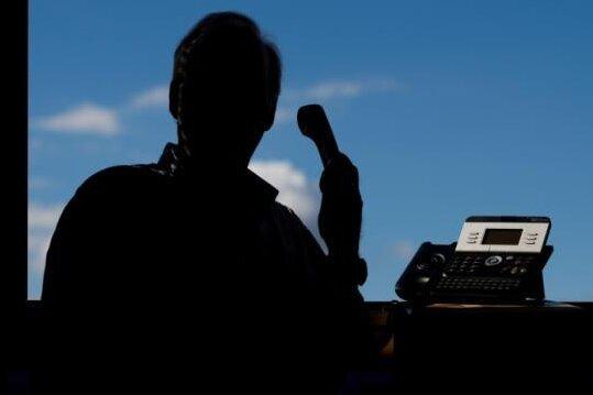 Betrug per Telefon und Computer: Mehrere zehntausend Euro Schaden