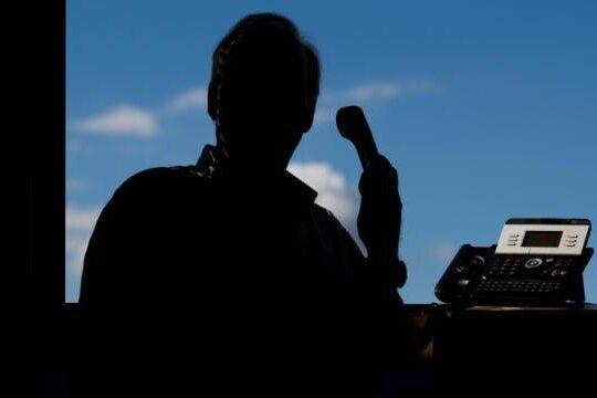 Sozialministerium und Verbraucherzentrale warnen vor Corona-Betrügern
