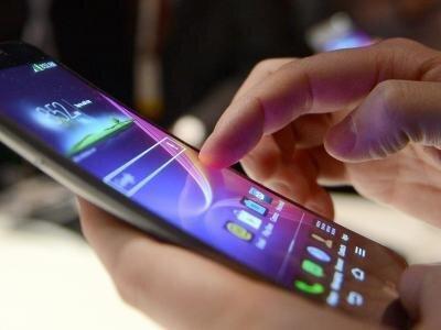 Betrugsmasche: Falsche SMS über Paketlieferung