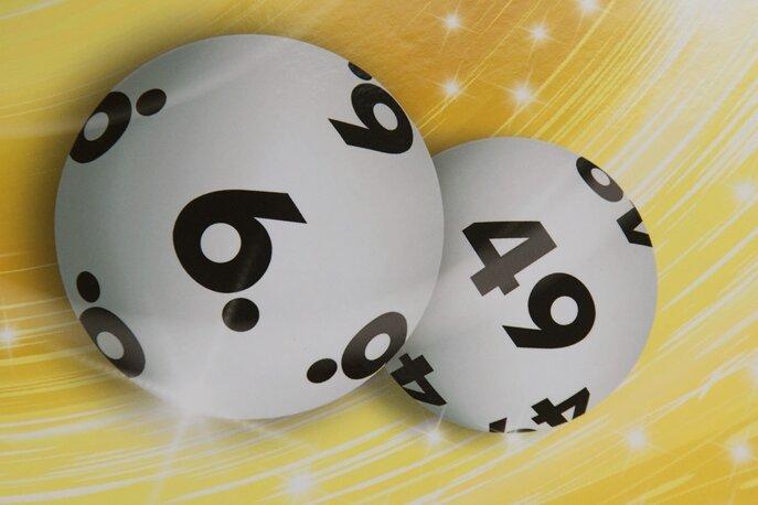 Sachse macht Millionengewinn im Lotto