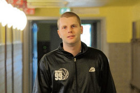Niners kündigen Cheftrainer Schreier