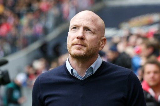 Sammer wundert sich nicht über den FC Bayern