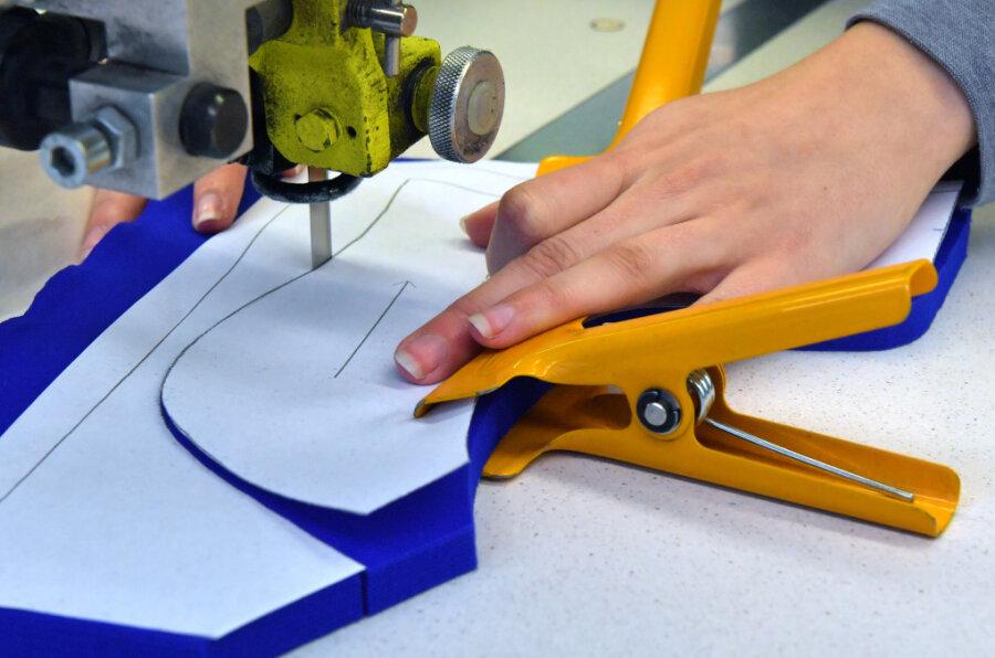 Textilverband kritisiert Coronapolitik