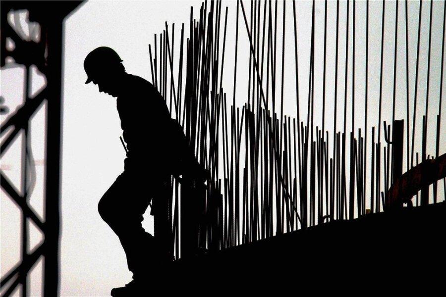 Baustelle Deutschland: Die Coronapandemie und die Maßnahmen zu ihrer Eindämmung haben der Wirtschaft zeitweise stark zugesetzt. Für spätestens nächstes Jahr rechnen Analysten mit einem starken Aufschwung. Den wollen die Parteien auf verschiedene Art und Weise befeuern.