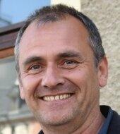 Klaus Zeitler - Berater der Stadt Adorf im Projekt Demografiewerkstatt Kommunen