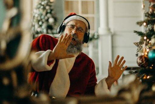 So klingt Weihnachten - Zwölf Playlisten für jeden Musikgeschmack