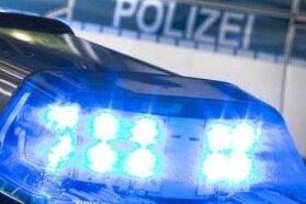 Im Ortsteil Kuhschnappel von St. Egidien hat sich am Freitagnachmittag ein Verkehrsunfall mit hohem Sachschaden ereignet.