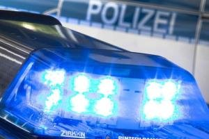 Mädchen in Bernsdorf unsittlich berührt und geschlagen