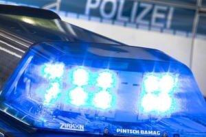 40-Jähriger bei Auseinandersetzung in Freiberg schwer verletzt