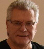 Dietmar Koczy - Ehrenvorsitzender des Oelsnitzer Gewerbeverbandes