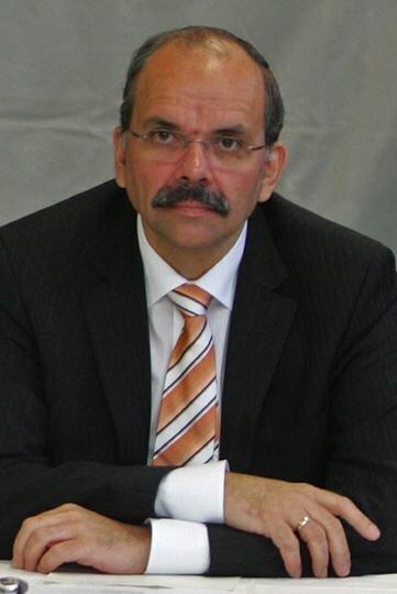 """<p class=""""artikelinhalt"""">Michael Luther: Abgeordnetengeld für den FSV. </p>"""