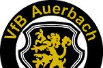 VfB Auerbach gewinnt 2:0 gegen FC Oberlausitz