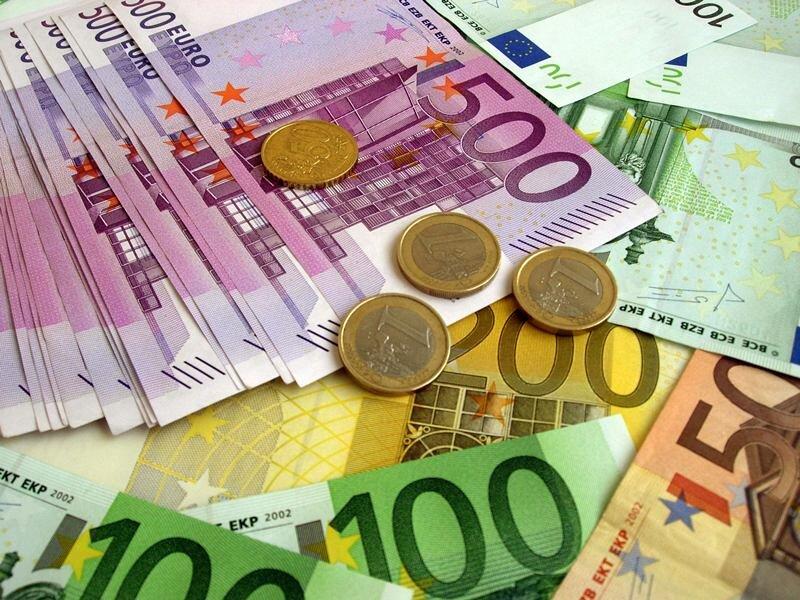 Hohe Personalkosten stellen Sachsens Haushaltsziele in Frage