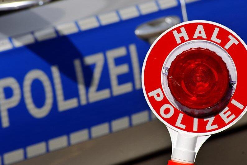 Polizei will Kontrolle von Fähren verstärken