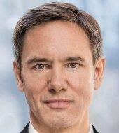 Matthias Kratzsch - Vorsitzender derGeschäftsführungvon IAV