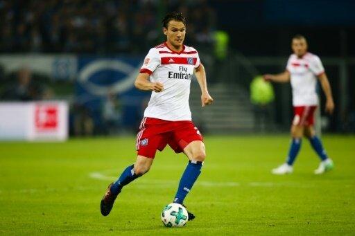 Albin Ekdal wechselt offenbar zu Sampdoria Genua