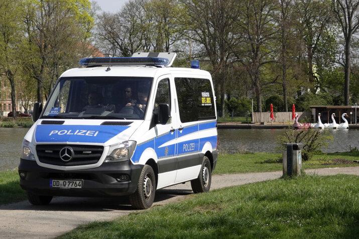 Leipziger Anwalt klagt gegen Sachsens Corona-Schutz-Verordnung