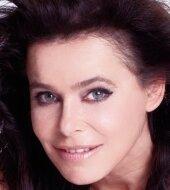 Julia Neigel - Sängerin
