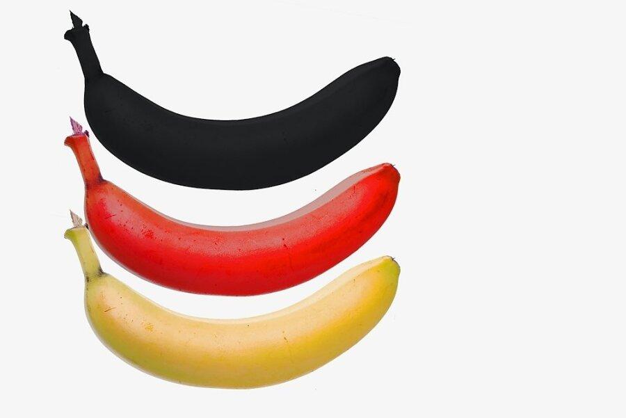 Deutsches Trio.