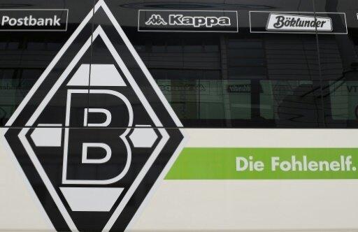 Mönchengladbach verpflichtet neuen Linksverteidiger
