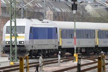 Verkehrsverbund und Mitteldeutsche Regiobahn planen Direktverbindung von Chemnitz nach Berlin