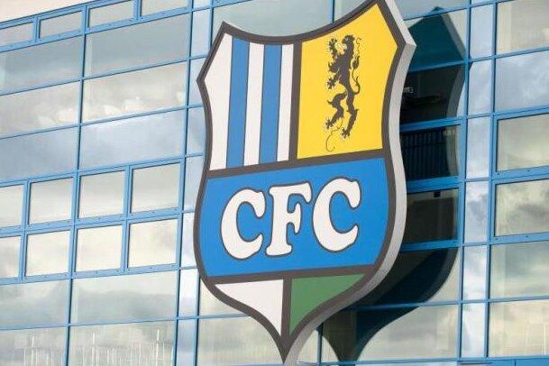 Wiederanpfiff in Liga 3: Chemnitz startet am 31. Mai gegen Jena - aber wo?