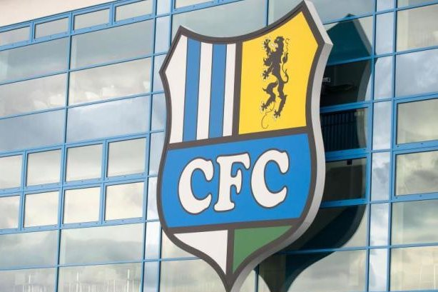 Chemnitzer FC zeigt Kurzarbeit an