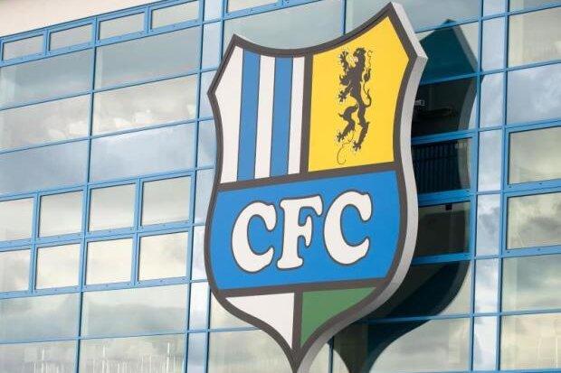 Chemnitzer FC verpflichtet Rostocker Gesien