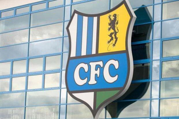 Trikotsponsor bleibt dem CFC treu