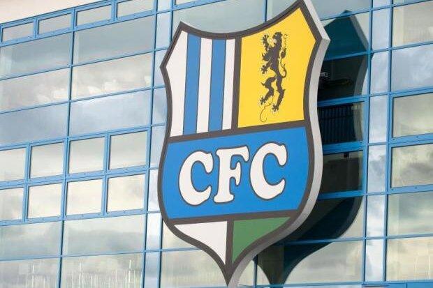 Absage an Thiele: Chemnitzer FC weiter auf Suche nach Geschäftsführer