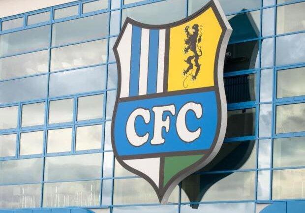 CFC-Kapitän fällt nach Knieverletzung aus