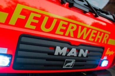 Ein Brand hat am Freitagnachmittag Einsatzkräfte in Eibenstock auf den Plan gerufen. Kameraden der Feuerwehr verhinderten Schlimmeres.