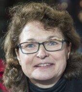 Anett Pötzsch - Eiskunstlauftrainerin