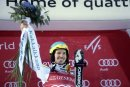 Neureuther schließt den Start bei Olympia 2022 nicht aus