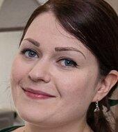 Katharina Leest - Seniorenbeauftragte der Stadt Rodewisch
