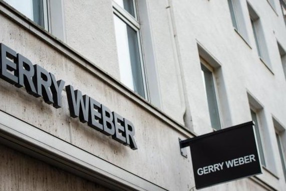 Gerry Weber schließt Filiale in Stadt-Galerie