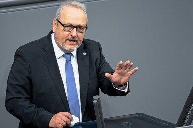 Jürgen Martens (FDP)