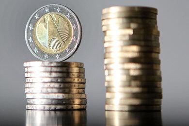 200 000 Euro für Entwicklungshilfeprojekt in Marokko