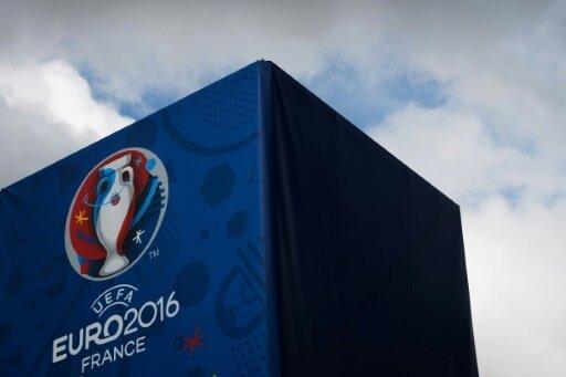EM 2016: Klubs verbuchen Gewinne nach Abstellgebühren