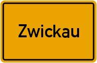 Glowatzky-Preis geht an Zwickauerin