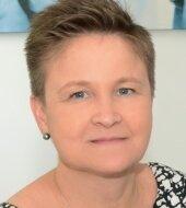 Susan Heine - Chefin der Agentur für Arbeit Freiberg