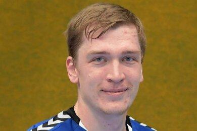 Petr Slachta - Handball