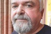 Dietmar Schirmer - Vorsitzender des Fördervereins der Matthäuskirche