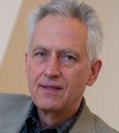 Michael Haller - Medienwissenschaftler