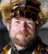 Marko Pfeiffer - Jagdpächter
