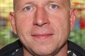 Torsten Heine - Sportlicher Leiter ETC Crimmitschau