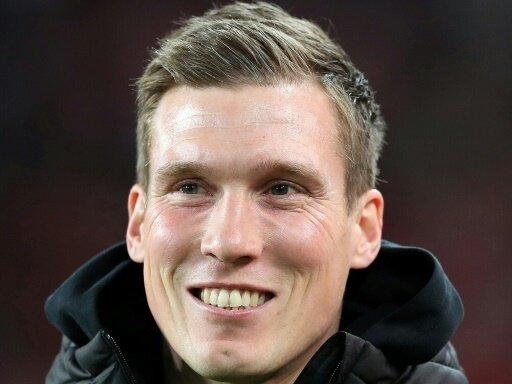Gelungener Einstand beim HSV für Trainer Hannes Wolf
